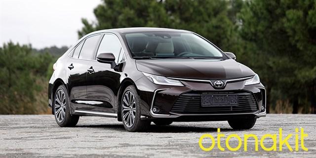 2021 Ucuz Sıfır Araba Modelleri
