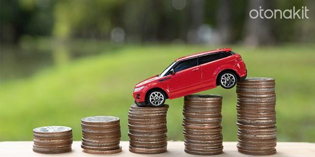taksitle araba almak