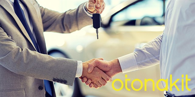 araç satışı