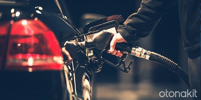 dizel araç ve benzinli araç farkları