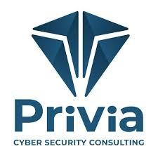 PriviaSec